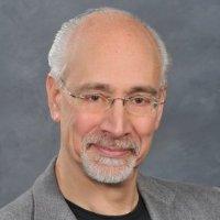 Allen W Zieker, MD