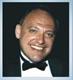 Igor Benenson, DO, MD