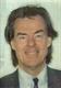 Douglas F Greer, MD