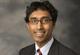 Balaji Gupta, MD
