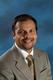 Pankaj G Shah, MD