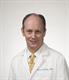 Kevin M Miller, MD