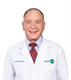 Ronald H Hartman, MD