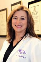 Cecille G. Taylor, MD