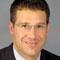 Jeffrey Gilroy, MD