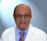 Bernard S Lewinsky, MD
