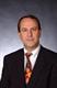 James T Bennett, MD