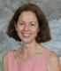 Elizabeth S Gantt, MD