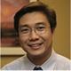 Marlon Ilagan, MD