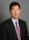 Theodore Y Kim, MD