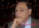 Ghassem A Nejad, MD