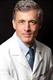 Phillip A Bauman, MD