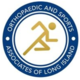 Orthopaedic & Sports Associates of Long Island