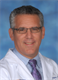 Cary C Schwartzbach, MD