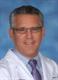 Cary C Schwartzbach, MD