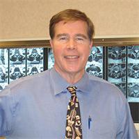 Raymond S Kirchmier Jr, MD