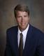 Mark S McBride, MD