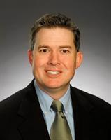 Joseph R. Locker, MD