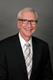 Robert A Baird, MD