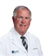 John T Mattson, MD