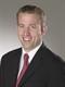 James C McDannald, MD