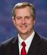 Scott L Evans, DPM