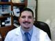 Frank Lanzetta, Dr.