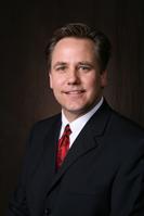 Robert Broeckert, MS