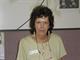 Suzanne F Gillam, AuD