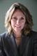 Kristine Bahr, Functional-Mediciine Holistic Nutrition