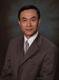 Jason J Chen, DDS