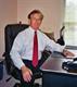 David V Regan, OD