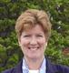 Dr. Joan McCormack, Au.D.