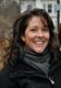 Kathleen M Fowler, DC