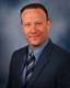 Peter J Bregman, DPM