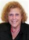 Jane Dickerman, MD