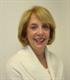 Eileen Freedman, MD