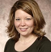 K Marya Chaisson, MD