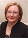 Janet M Neigel, MD