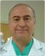 Kamran Khazaei, MD, FACOG