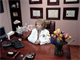 Evelyn Tolston, MD