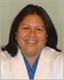 Maria Keanchong, MD