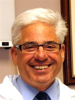 Robert E Sussman, DPM