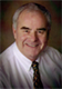 John D Hudson, MD