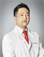 James Kwak, MD, FAAFP