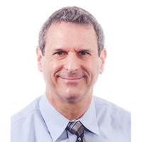 Kenneth Goldstein