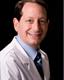 Steven B Kirshner, MD
