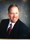 James A Wilson, MD