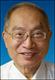 Pei Lin, MD