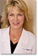 Cynthia Elliott, MD